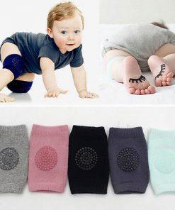 Socks, Stocking and Tights
